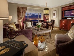 Palazzo Reviews Amp Best Rate Guaranteed Vegas Com