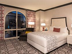 Paris Las Vegas Reviews Amp Best Rate Guaranteed Vegas Com