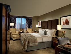 Seneca niagara casino resort fee