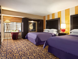 Planet Hollywood Las Vegas Reviews Amp Best Rate