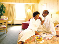 Primm Valley Room Rates