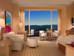 Wynn Tower Room