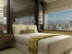 Vdara Hotel Amp Spa At Aria Las Vegas Reviews Amp Best Rate