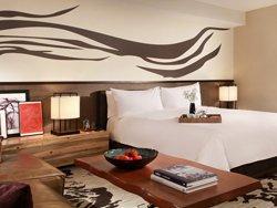 Nobu Hotel Caesars Palace Reviews Amp Best Rate Guaranteed
