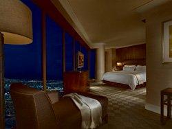 Mandalay Bay Extra Bedroom Suite Mandalay Bay Resort And Casino  Reviews & Best Rate Guaranteed .