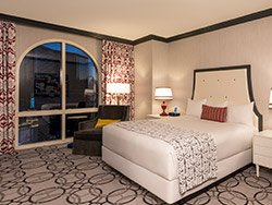 Paris Las Vegas Reviews Amp Best Rate Guaranteed Vegas Com