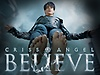 Criss Angel Believe from Cirque du Soleil