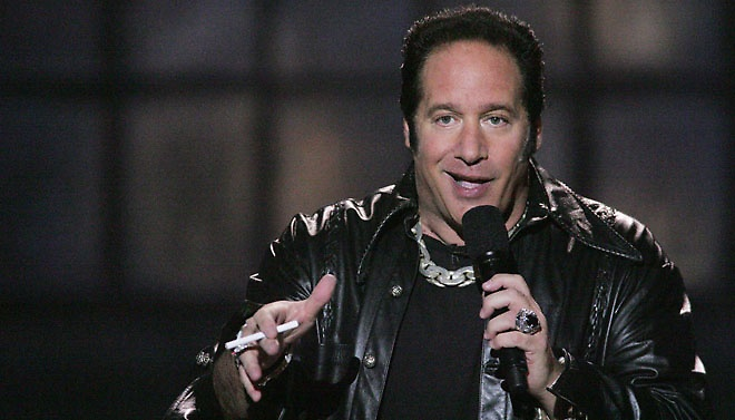 andrew dice clay wife