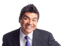 George Lopez Multi