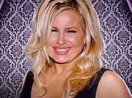 Lipshtick Comedy Series presents Jennifer Coolidge