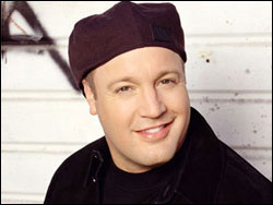 Kevin James Multi