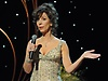 Rita Rudner at Harrahs