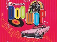 Forever Doo Wop