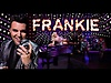 Frankie Moreno – Under The Influence