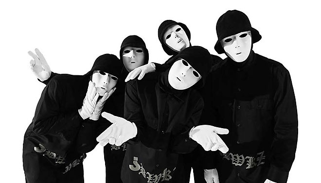 https://www.vegas.com/shows/dance/jabbawockeez-las-vegas/lg_jbqkz-large.jpg