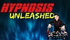 Hypnosis Unleashed: Kevin Lepine