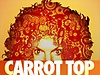 Carrot Top