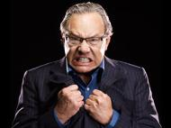 Buy Lewis Black Tickets on VEGAS.com