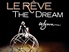 Le Rêve - The Dream