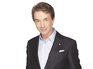 Buy Martin Short Tickets on VEGAS.com