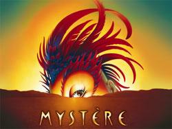 Myst 232 Re By Cirque Du Soleil Showtimes Deals Amp Reviews