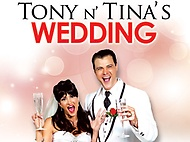 Tony and Tina's Wedding