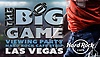 Big Game Party at Hard Rock Cafe