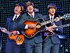 Beatleshow Orchestra