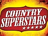 Country Superstars Tribute
