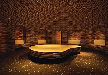 Palms Place Hammam