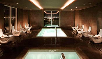 Palms Place Spa
