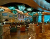 Mermaid Restaurant & Lounge