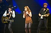 Reba, Brooks and Dunn: Together in Vegas