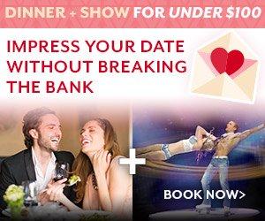 Vegas Com Las Vegas Hotels Shows Tours Clubs More