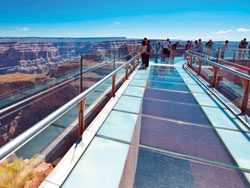 Skywalk Direct