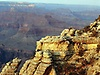 A Grand Canyon Air Tour & Discovery Tour
