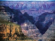 Grand Canyon West Rim Classic