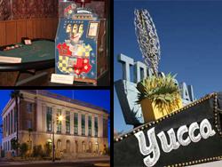las vegas museums tour with prices deals reviews. Black Bedroom Furniture Sets. Home Design Ideas