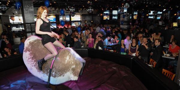Sex night clubs las vagas