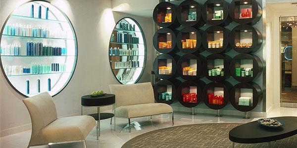 Best Salons In Las Vegas Guide To Vegas Vegas