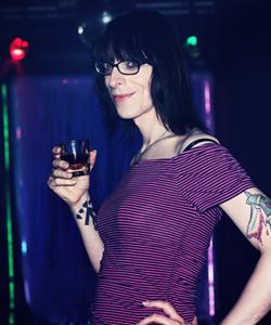 Miranda Boyd