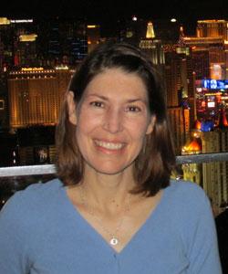 Renee Libutti