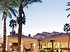 Courtyard by Marriott LVCC. Photo Courtesy of Courtyard by Marriott Las Vegas Convention Center