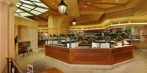 top 10 buffets in las vegas guide to vegas vegas com rh vegas com bellagio buffet restaurant las vegas buffet bellagio hotel las vegas