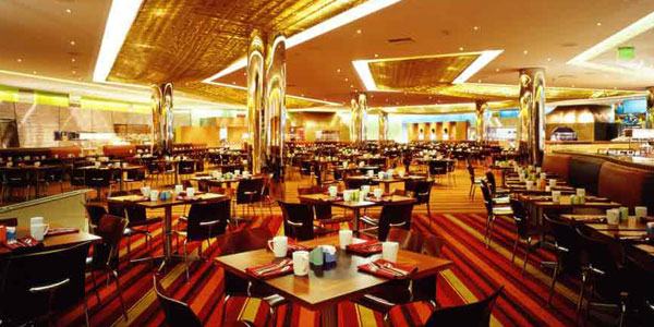 top 10 buffets in las vegas guide to vegas vegas com rh vegas com top 10 buffets in las vegas nevada top 10 buffet in las vegas 2017