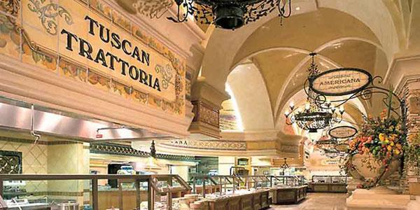 top 10 buffets in las vegas guide to vegas vegas com rh vegas com station casino buffet coupons station casino buffet coupon