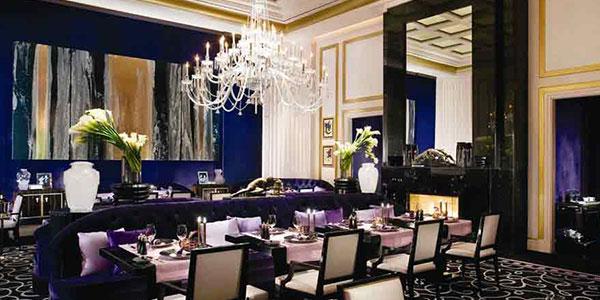 Best Restaurants In Las Vegas Guide To Vegas Vegas Com