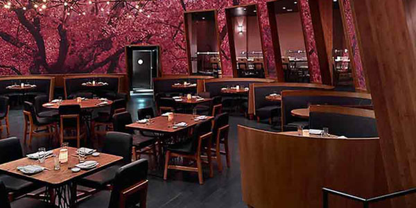 Top 10 asian restaurants in las vegas guide to vegas for Akira japanese cuisine nyc