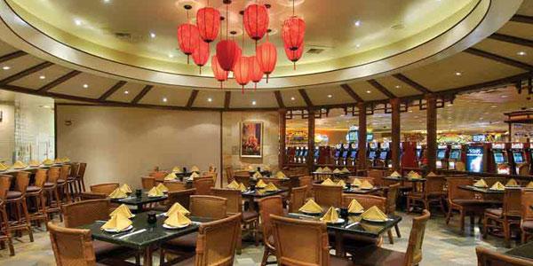 Top 10 Asian Restaurants In Las Vegas Guide To