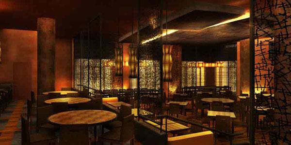 Best Asian Restaurants In Las Vegas